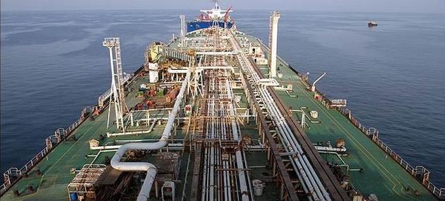 ایران به دلیل تحریم بیمه کشتیها به «آیمو» شکایت کرد