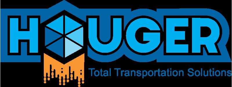 HOUGER شرکت هوگر ، خدمات بار هوایی ، خدمات بار دریایی ، خدمات بار زمینی ، لجستیک و محموله های پروژه ای و ترافیکی